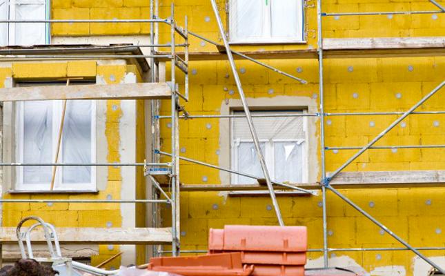 Deep renovation, industrializzazione dell'edilizia in Italia