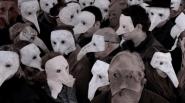La Quinta Stagione Film sull'ambiente