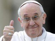 Laudato sì, il Papa esorta ad una riconversione ecologica dell'economia