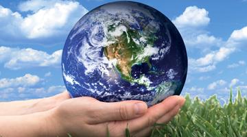 A New We il film sulla realtà in Europa degli Ecovillaggi