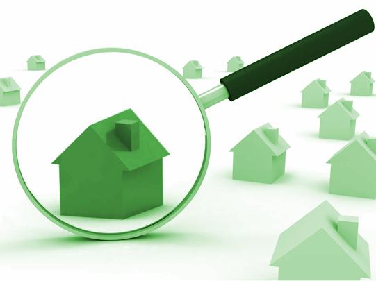 Prestiti Mutui verdi e Finanziamenti per il risparmio energetico delle Banche italiane