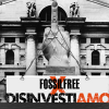 Petizione: Stop finanza insostenibile