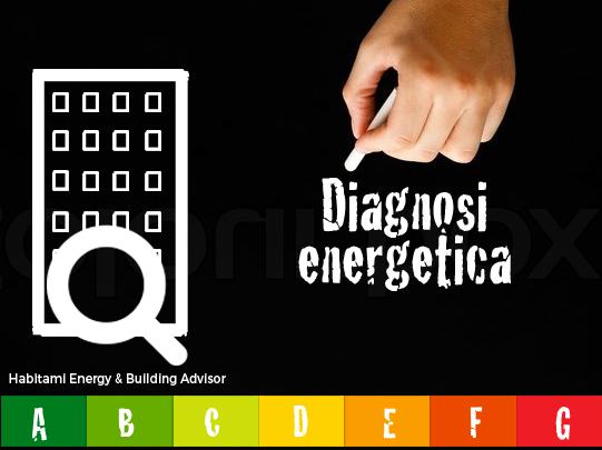 L'Audit Energetico a garanzia dell'efficienza energetica degli immobili