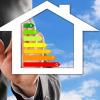Habitami Network, interventi di riqualificazione energetica garantita degli edifici