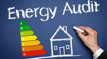 Habitami Servizi Energetici, l'audit energetico è garanzia di efficienza energetica