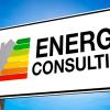 Habitami Servizi Energetici - Fai con Habitami il check Up dei consumi energetici per il tuo risparmio