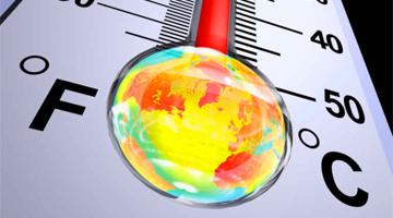 Italia, consultazione pubblica sui cambiamenti climatici