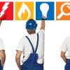 Habitami Servizi Energetici per il tuo risparmio