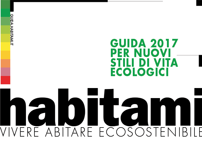 Habitami Guida 2017