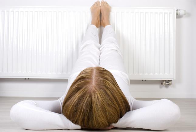 Al via il decreto sull'efficienza energetica delle caldaie
