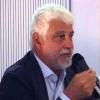 Gianni Silvestrini