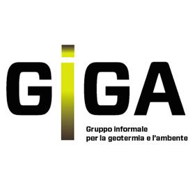 GIGA - Il Gruppo Informale per la Geotermia e l' Ambiente partner Habitami
