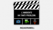 Itali@mbiente, il film ecologista che viene dal Web