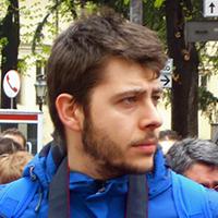 Maurizio Bongioanni Giornalista Opinioni Habitami
