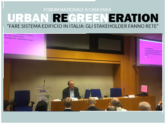 ENEA-Forum-Urban-Regreeneration-interventi-Foto-10
