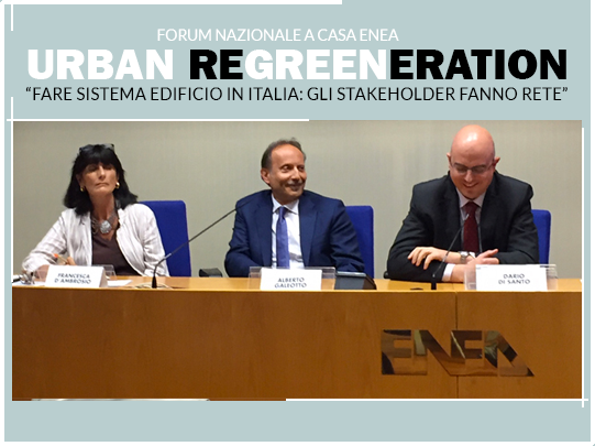 ENEA-Forum-Urban-Regreeneration-interventi-Foto-3