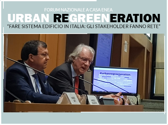 ENEA-Forum-Urban-Regreeneration-interventi-Foto-7
