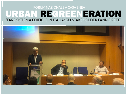 ENEA-Forum-Urban-Regreeneration-interventi-Foto-9