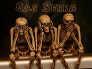 Gas Serra notizie e contraddizioni, in Italia sono in aumento le emissioni