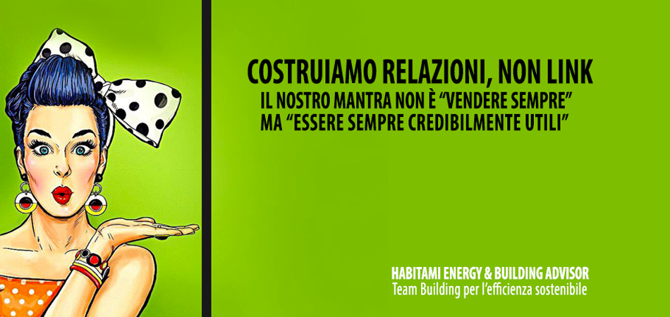Promo-Habitami Energy e Building Advisor