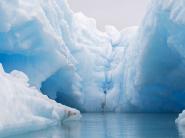 Allarme degli scienziati nell'anno più caldo della storia per gli oceani