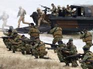 """Operazione della Nato """"Trident Juncture"""", Venti di guerra in Europa"""