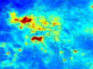 Rapporto Ue rivela: 630 mila morti l'anno per inquinamento