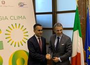 Piano energia-clima 2030
