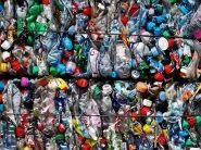 Alana Semuels Smetteremo di riciclare rifiuti?