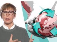 Dal Corriere.it il video DATAROOM di Milena Gabanelli: Economia circolare, unica salvezza della Terra