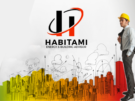 Habitami Energy & Building Advisor il Team ECOconsulente per l'efficientamento energetico degli edifici