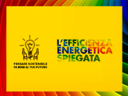 L'Efficienza Energetica Spiegata