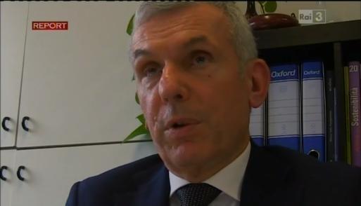 Prof. Giuliano Dall'O - Politecnico di Milano